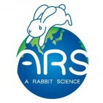 A RABBIT SCIENCE